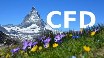 CFD-Trading in der Schweiz
